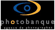 Agence Photobanque - Agence de photographe