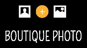 boutiquephoto